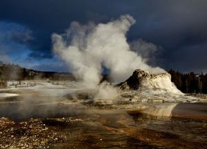 yellowstone-magma-bulging-2011_31343_600x450